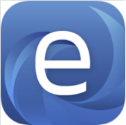 Empowr Review
