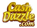 CashDazzle Reviews